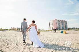 jersey shore wedding venues wedding venues in city nj 2 awesome nj wedding