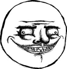 Meme Rage Maker - dan awesome s rage maker rage faces