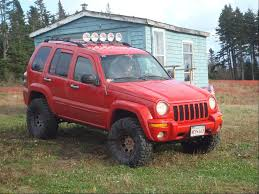 liberty jeep black jeep liberty red gallery moibibiki 2