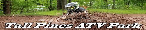 big and tall motocross gear pines atv park