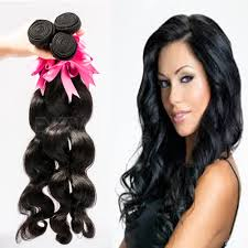Afro Hair Extensions Uk by Christmas New Year Stock Grade 6a Brazilian Hair Extensions Uk For