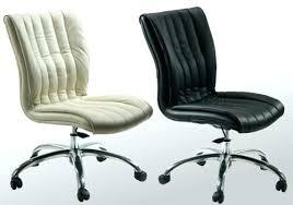 fauteuil de bureau sans chaise bureau meilleur chaise de bureau chaise bureau sans