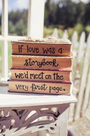 wedding book quotes rustic pink shabby chic wedding chic wedding weddings and