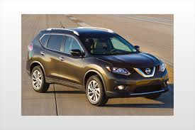 nissan rogue reviews 2014 2014 nissan rogue information and photos zombiedrive