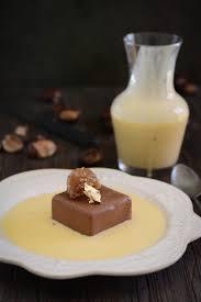 cuisiner chataigne chic chic chocolat fondants aux châtaignes et chocolat sans
