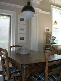 13 best paint ideas images on pinterest kitchen ideas kitchen
