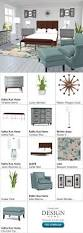 203 best my home designs images on pinterest design homes game