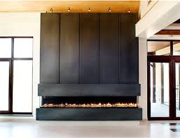 Converting A Wood Fireplace To Gas by Best 25 Ethanol Fireplace Ideas On Pinterest Portable Fireplace
