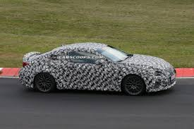 lexus rc f toyota 86 lexus source says rc coupe to debut in tokyo rc f in detroit