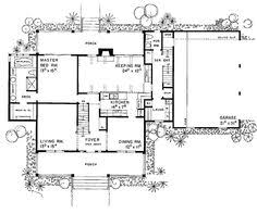 Net Zero Home Plans Near Net Zero House Floor Plan Eco Home Designs Pinterest House