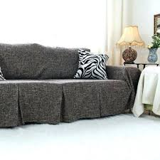 reclining sofa covers amazon stretch sofa covers love seat grey couch reclining and amazon givgiv