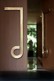 Creative of House Front Door Handle and 231 Best Door Knobs
