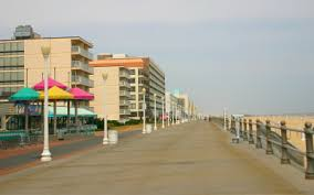 Cottage Rentals Virginia Beach by Vacation Rentals In Virginia Beach Rental Condos Homes