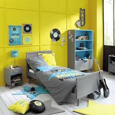 photo de chambre ado chambre ado fille garçon york londres rock côté maison