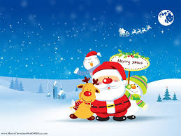 best christmas wishes pictures merry christmas greetings card 2016