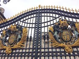 make your own royal visit to london u2013 vacay network