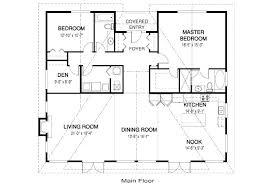 1 floor house plans house plans 1 floor small 1 story house plans 6 bedroom house plans