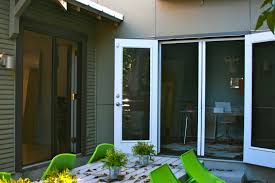 patio doors amazing patio doors with screens photos design mobile