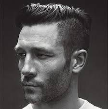 mens hair no part most popular hairstyle by city san francisco the undercut