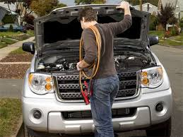 car wont start but lights come on fixing a car that won t start