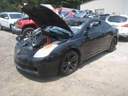 grey nissan altima coupe used 2010 nissan altima trunk lids u0026 parts for sale