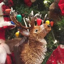 best places for ornaments in los angeles cbs los angeles