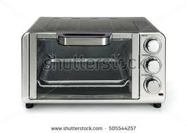 Microwave And Toaster Oven Microwave Oven Stock Images Royalty Free Images U0026 Vectors