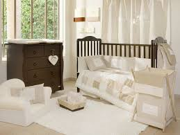 Crib Bedding Collection by 36 Best Unisex Crib Bedding Images On Pinterest Babies Nursery