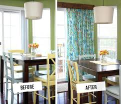 ideas for window treatments for sliding glass doors drapes for sliding patio doors u2013 smashingplates us