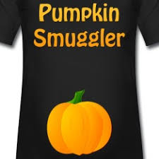 the friday funny halloween maternity t shirt edition the us