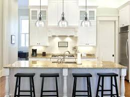 Track Lighting With Pendants Kitchens Track Lighting With Pendants Large Size Of Kitchen Lighting