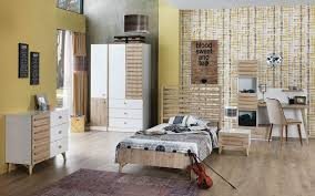 38 funky and functional teen bedroom furniture essentials rustic room decor for the music lover dude