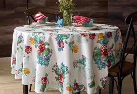 round accent table decorating ideas temasistemi net new oval tablecloths for sale at temasistemi net home designs