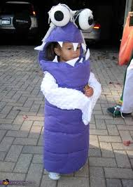 Sully Monsters Halloween Costume 17 Halloween Costume Images Costumes