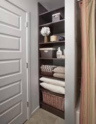 Teak Bathroom Storage Bathroom Cabinets 2017 Over The Toilet Storage Vanity Sink And