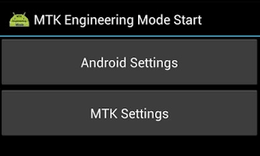 engineer apk mtk engineering mode apk playstore