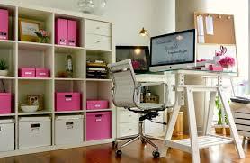meuble de rangement chambre à coucher meuble de rangement chambre coucher top placard chambre coucher