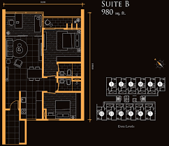 executive tower b floor plan review for beacon executive suites georgetown propsocial