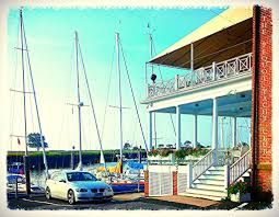pequot car https flic kr p yqmovu luigi speranza the pequot yacht club