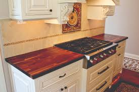 boos butcher block showroom u0026 outlet enjoy illinois