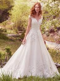 maggie sottero prices lena wedding dress maggie sottero