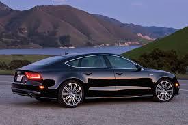2014 audi a7 prestige 2014 audi a7 prestige quattro blue book value what s my car worth