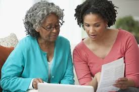 long term care home u0027s wait lists what happens if my application