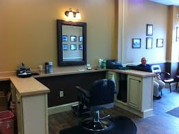 vip men u0027s hair styling 72 high st we are located in medford square