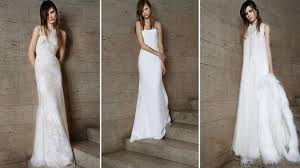 bbc culture what makes the perfect wedding dress