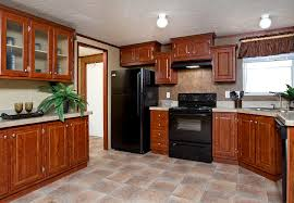interior of mobile homes trailers homes inside crowdbuild for