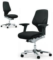 fauteuil de bureau giroflex fauteuil de bureau 353 brand office