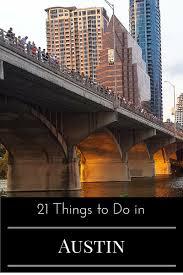 Palm Beach Tan Austin Tx 21 Things To Do In Austin Texas 21 Things Austin Texas And Texas