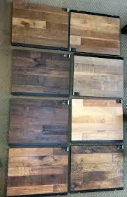 diablo flooring inc hallmark hardwood organic collection