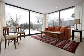 Wohnzimmer Anbau Raum 4 Gestaltet Räume Anbau An Ein Fachwerkhaus